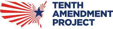 Tenth Amendment Project